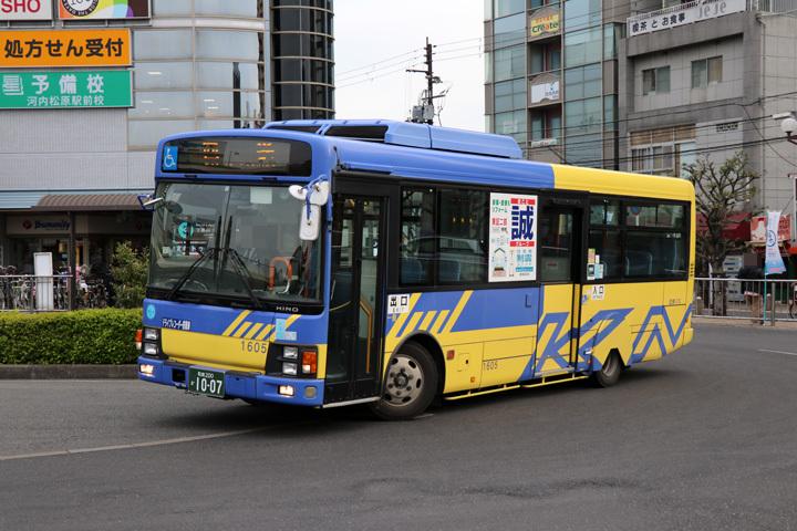 20190413_kintetsu_bus-02.jpg