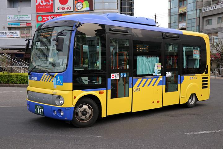 20190413_kintetsu_bus-03.jpg
