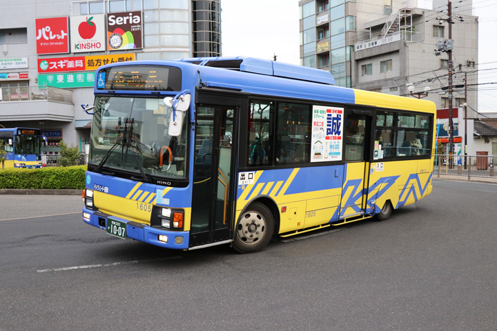 20190413_kintetsu_bus-04.jpg