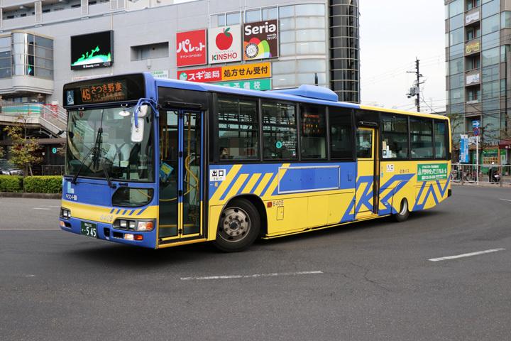 20190413_kintetsu_bus-05.jpg