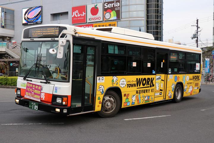 20190413_nankai_bus-01.jpg