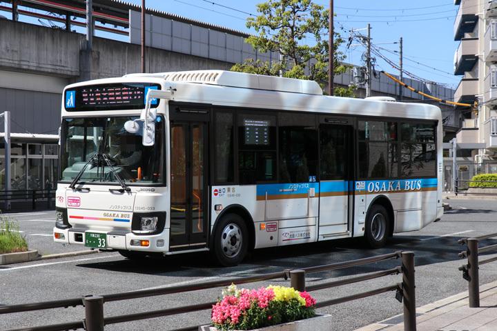 20190420_osaka_bus-01.jpg