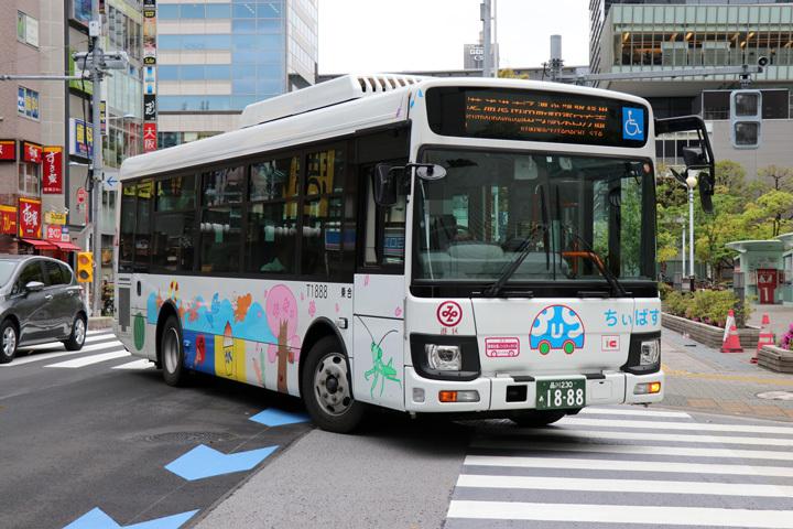 20190427_fuji_express_bus-01.jpg