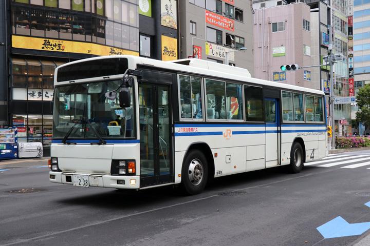 20190427_jr_tokai-01.jpg