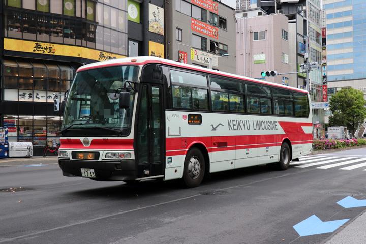 20190427_keikyu_bus-01.jpg