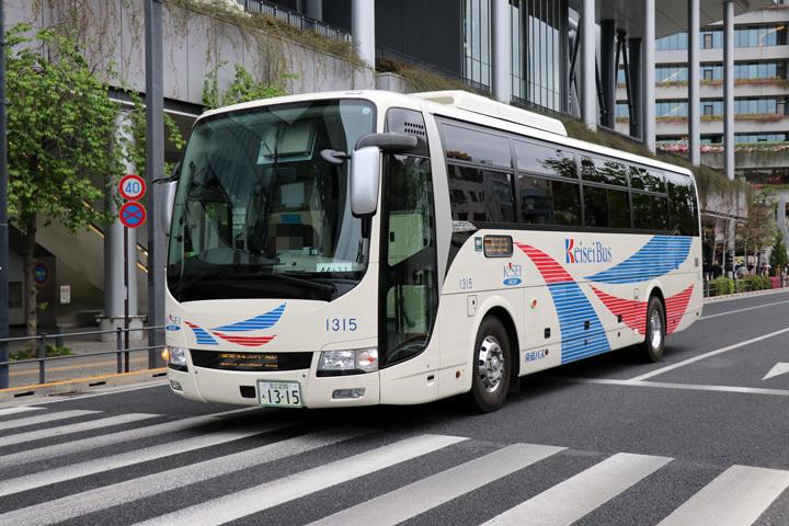 20190427_keisei_bus-01.jpg