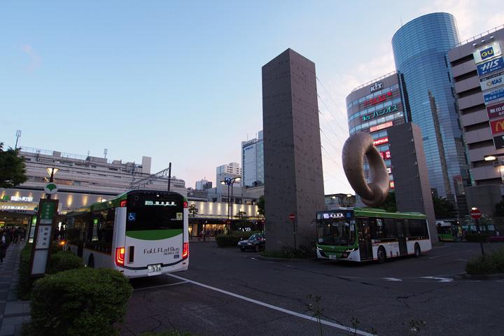 20190427_kinshicho-01.jpg