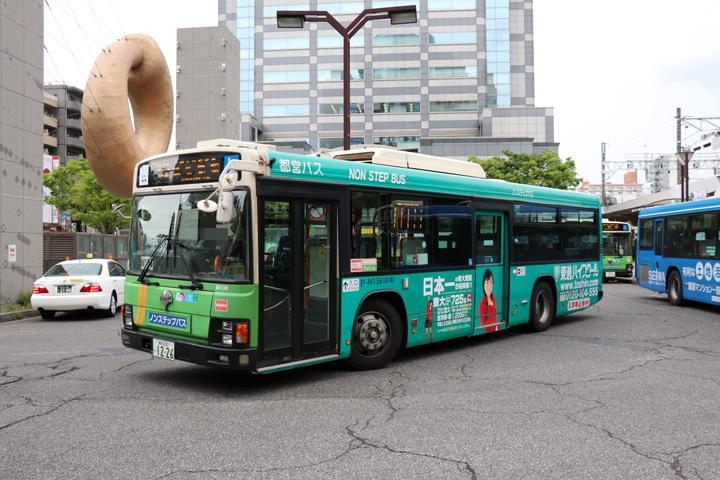 20190427_toei_bus-01.jpg