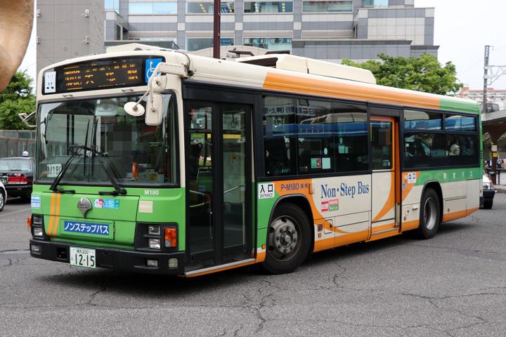 20190427_toei_bus-02.jpg