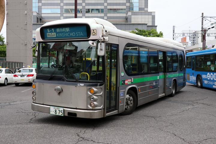20190427_toei_bus-03.jpg