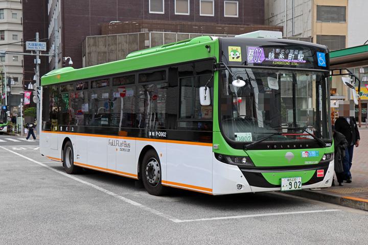 20190427_toei_bus-05.jpg
