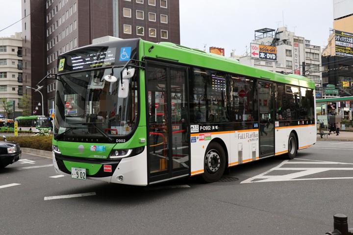 20190427_toei_bus-06.jpg