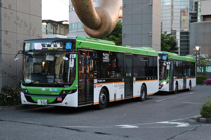 20190427_toei_bus-07.jpg