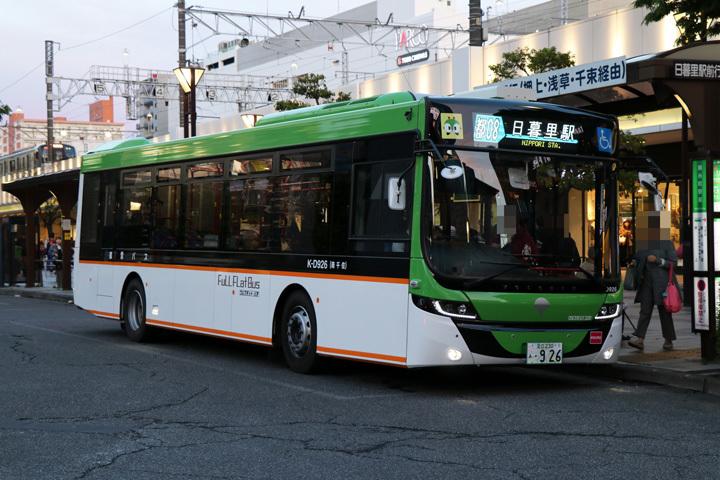 20190427_toei_bus-08.jpg
