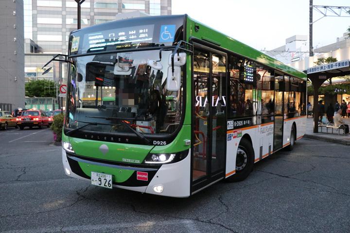 20190427_toei_bus-09.jpg