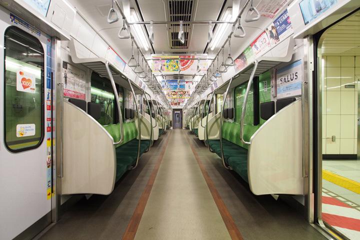 20190427_tokyu_5000-in01.jpg