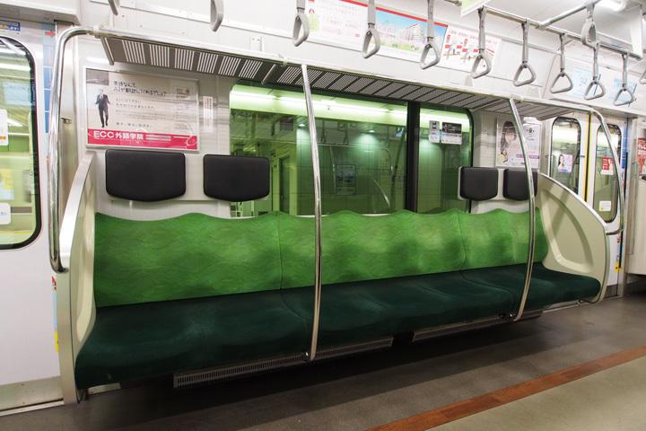 20190427_tokyu_5000-in02.jpg