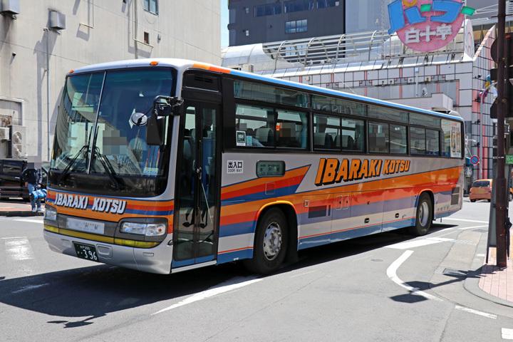 20190428_ibaragi_kotsu-01.jpg