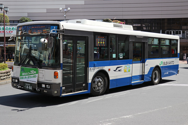 20190428_jr_bus_kanto-01.jpg