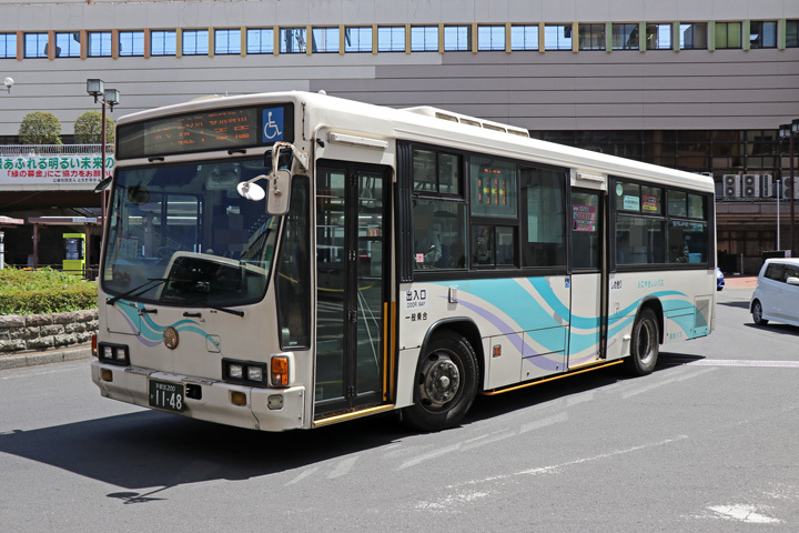 20190428_kanto_transportation_bus-01.jpg