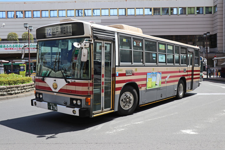20190428_kanto_transportation_bus-03.jpg