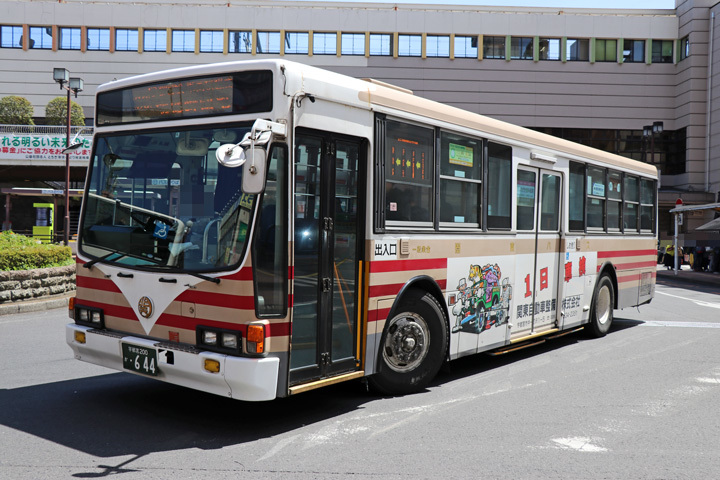20190428_kanto_transportation_bus-04.jpg