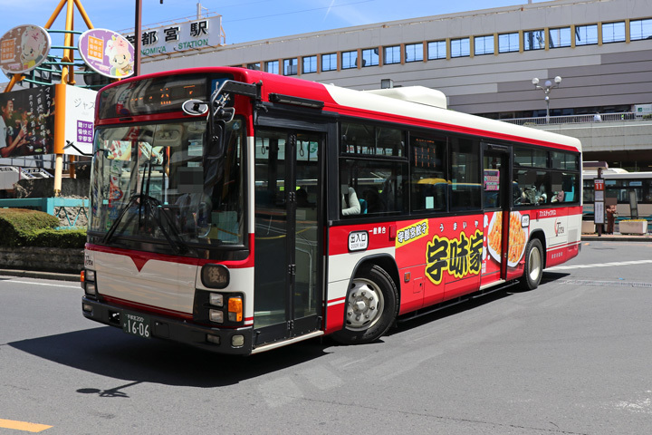 20190428_kanto_transportation_bus-05.jpg