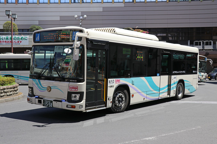 20190428_kanto_transportation_bus-06.jpg