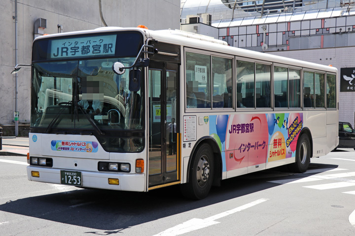 20190428_kanto_transportation_bus-07.jpg