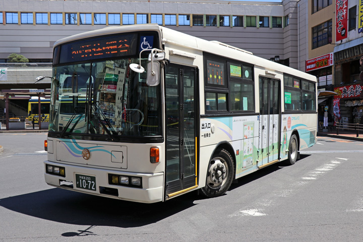 20190428_kanto_transportation_bus-09.jpg