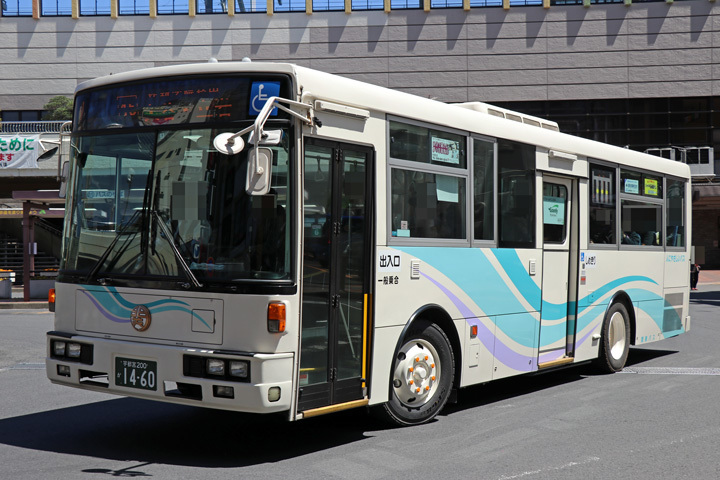 20190428_kanto_transportation_bus-11.jpg