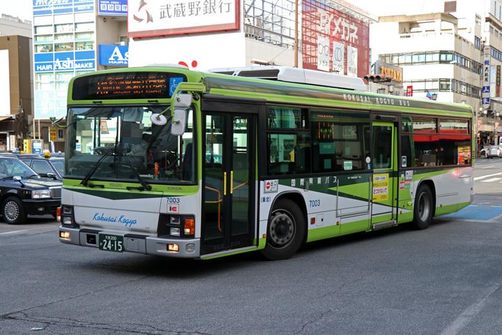 20190428_kokusai_kogyo_bus-01.jpg