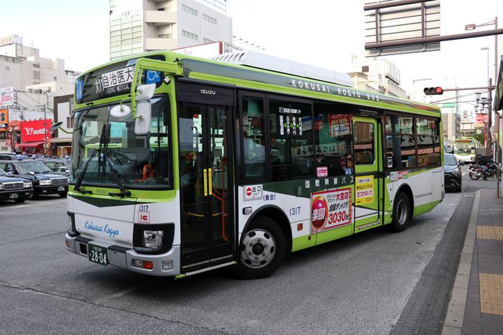20190428_kokusai_kogyo_bus-04.jpg