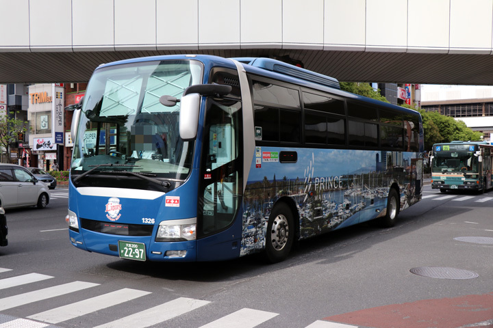 20190428_seibu_bus-01.jpg
