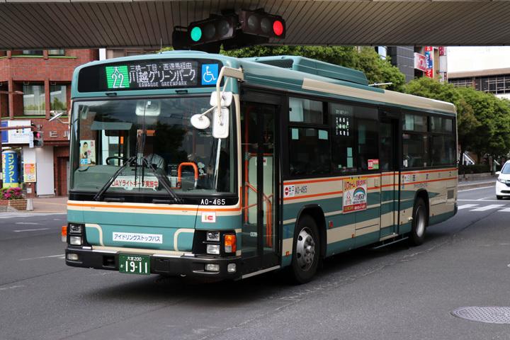 20190428_seibu_bus-02.jpg
