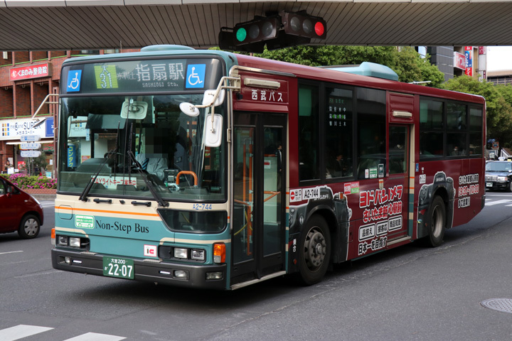 20190428_seibu_bus-03.jpg