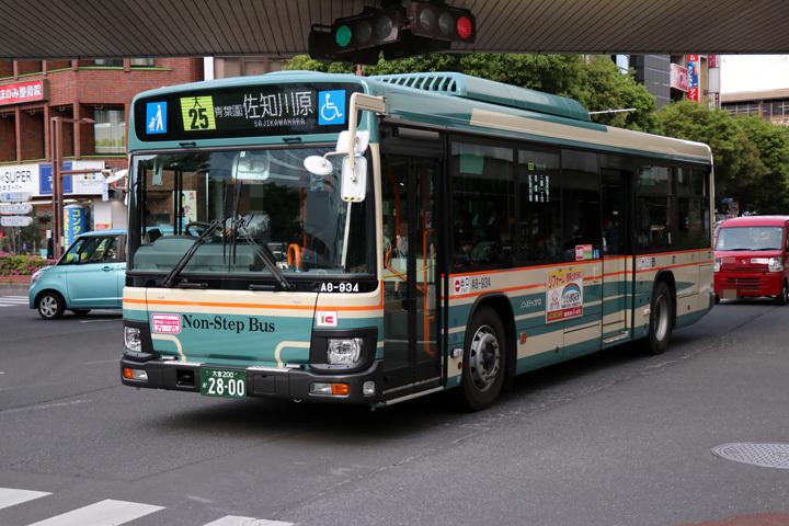 20190428_seibu_bus-04.jpg