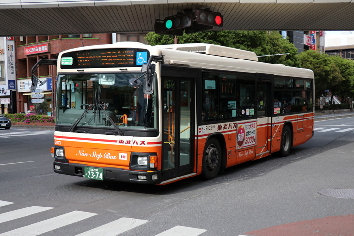 20190428_tobu_bus_west-01.jpg