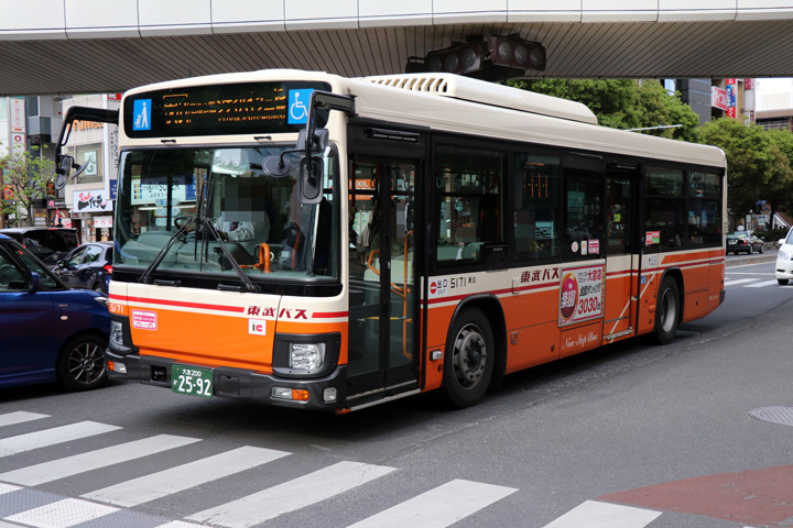 20190428_tobu_bus_west-02.jpg