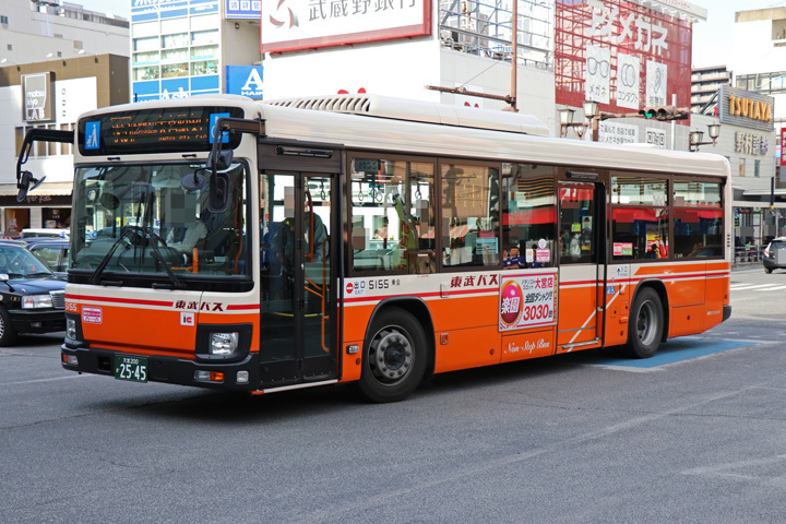 20190428_tobu_bus_west-03.jpg