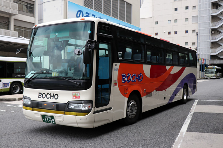 20190608_bocho_bus-01.jpg