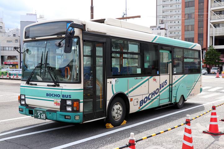 20190608_bocho_bus-02.jpg