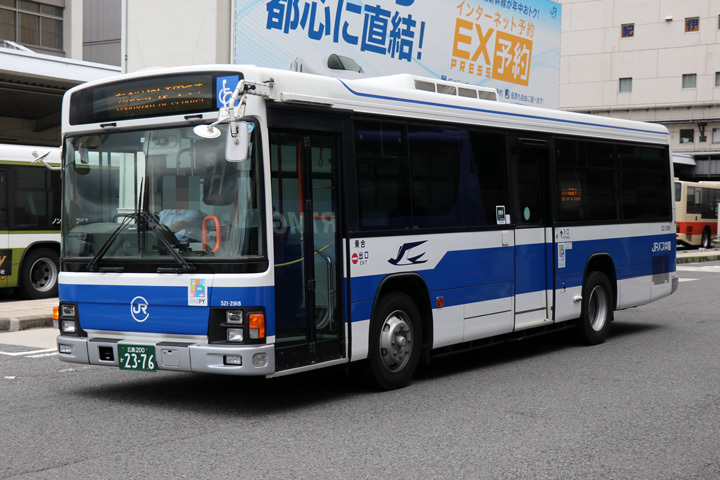 20190608_chugoku_jr_bus-02.jpg