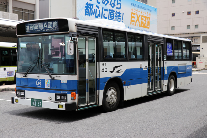 20190608_chugoku_jr_bus-04.jpg