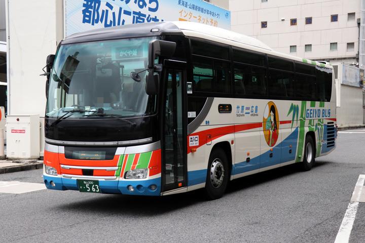 20190608_geiyo_bus-02.jpg
