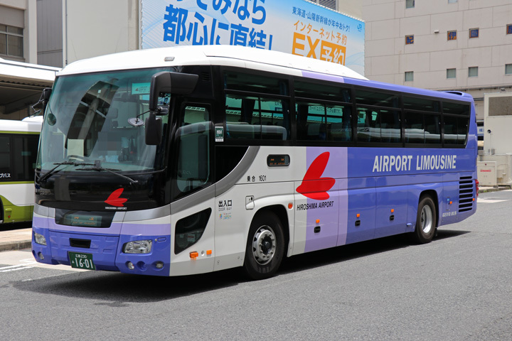 20190608_geiyo_bus-03.jpg