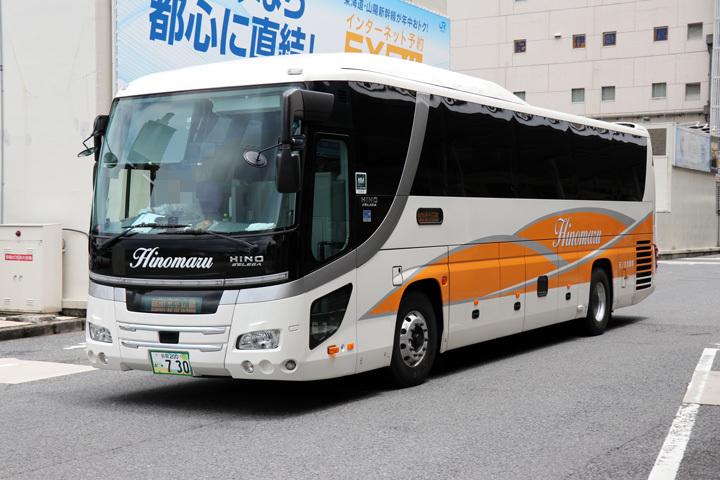 20190608_hinomaru_bus-01.jpg