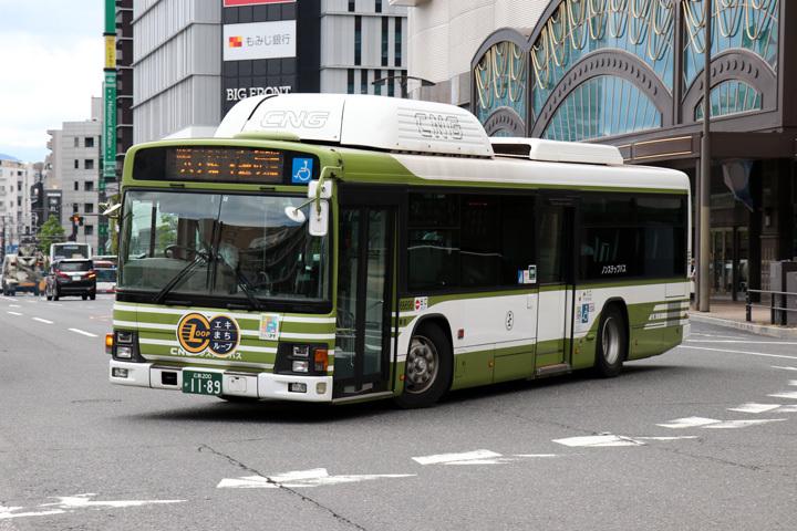 20190608_hirioden_bus-01.jpg