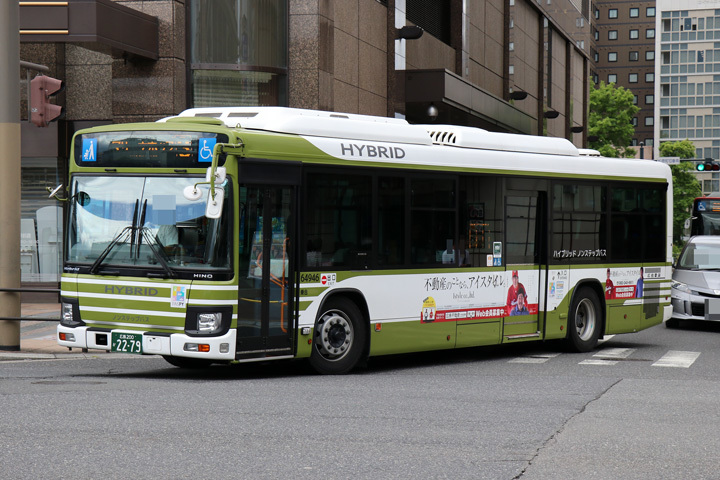 20190608_hirioden_bus-02.jpg
