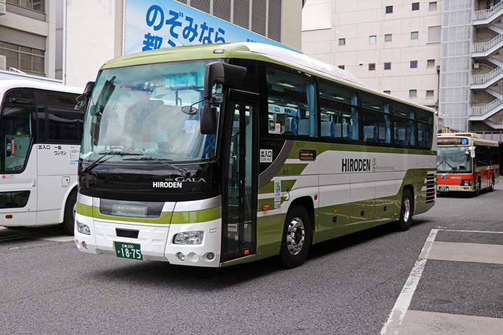 20190608_hirioden_bus-03.jpg